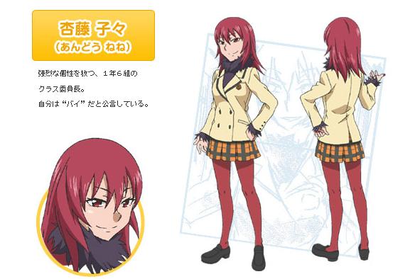https://rei.animecharactersdatabase.com/./images/Hyakko/Nene_Andou.png