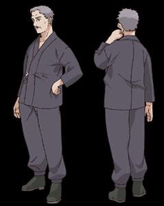 https://rei.animecharactersdatabase.com/./images/JINKIEXTEND/Genta.jpg