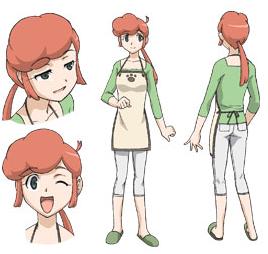 https://rei.animecharactersdatabase.com/./images/KageKaraMamoru/Sakurako_Kagemori.png