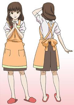 https://rei.animecharactersdatabase.com/./images/Kamichu/Akane_Hitotsubashi.jpg