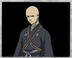 https://rei.animecharactersdatabase.com/./images/Kekkaishi/Hakudou.png