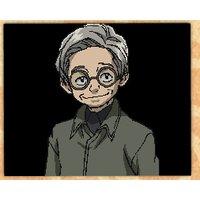 Image of Heisuke Matsudo