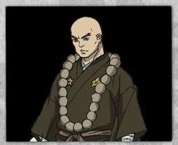 https://rei.animecharactersdatabase.com/./images/Kekkaishi/Oudou.png