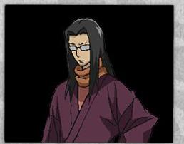https://rei.animecharactersdatabase.com/./images/Kekkaishi/Takemitsu.png