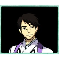 Image of Tokio Yukimura