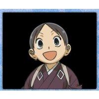 Image of Toshimori Sumimura