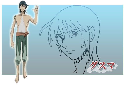 https://rei.animecharactersdatabase.com/./images/Kiba/Gusuma.jpg