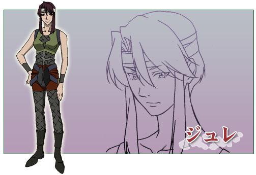 https://rei.animecharactersdatabase.com/./images/Kiba/Jyure.jpg