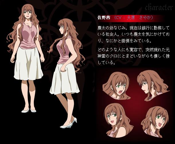 https://rei.animecharactersdatabase.com/./images/KurokamitheAnimation/Akane_Sano.png