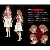 Profile Picture for Akane Sano