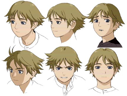 https://rei.animecharactersdatabase.com/./images/LastExile/Claus.jpg