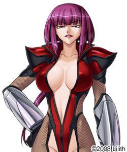 https://rei.animecharactersdatabase.com/./images/Lilithizm2/Oboro.jpg