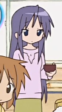 https://rei.animecharactersdatabase.com/./images/Lucky_Star/KagomiMom.png