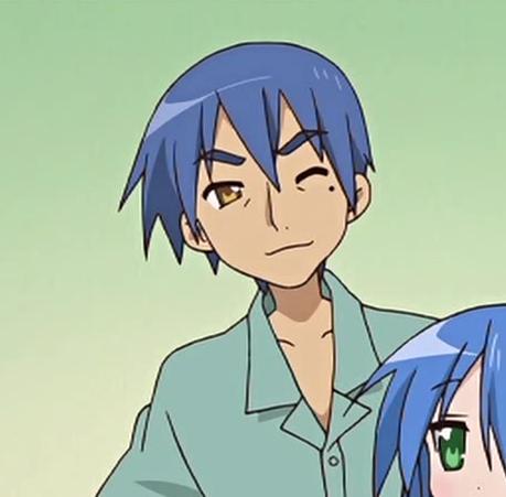 https://rei.animecharactersdatabase.com/./images/Lucky_Star/KonatasaDad.png