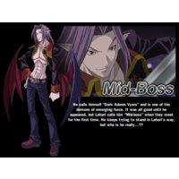 Mid Boss