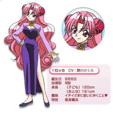https://rei.animecharactersdatabase.com/./images/MamotteLoli/Rokka.png
