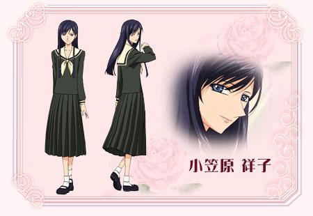 https://rei.animecharactersdatabase.com/./images/MariasamagaMiteru/Sachiko_Ogasawara.jpg