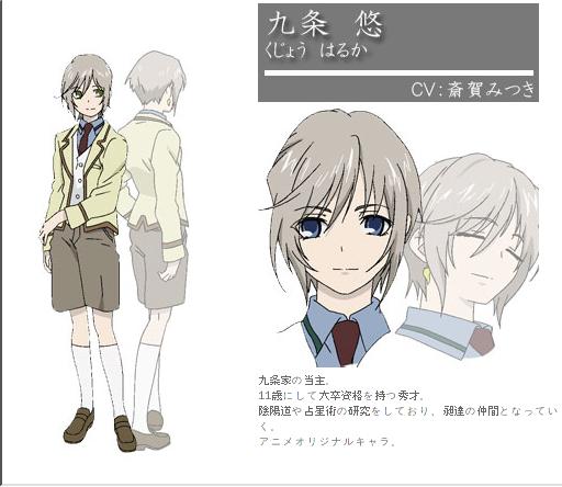 https://rei.animecharactersdatabase.com/./images/MonochromeFactor/Haruka_Kujou.png