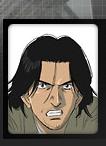 https://rei.animecharactersdatabase.com/./images/Monster/Doctor_Kenzo_Tenma.png