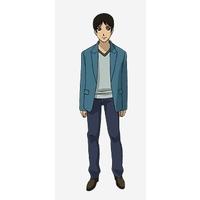 Image of Kei Yuuki