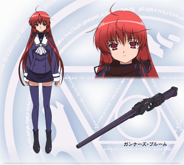 https://rei.animecharactersdatabase.com/./images/NightWaizard/Akari_Himuro.png