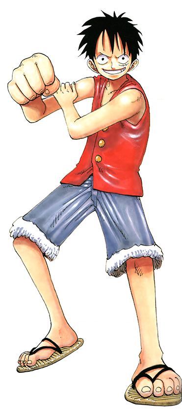 https://rei.animecharactersdatabase.com/./images/OnePiece/Monkey_D_Luffy.png