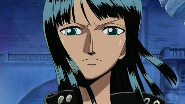 https://rei.animecharactersdatabase.com/./images/OnePiece/Nico_Robin.jpg