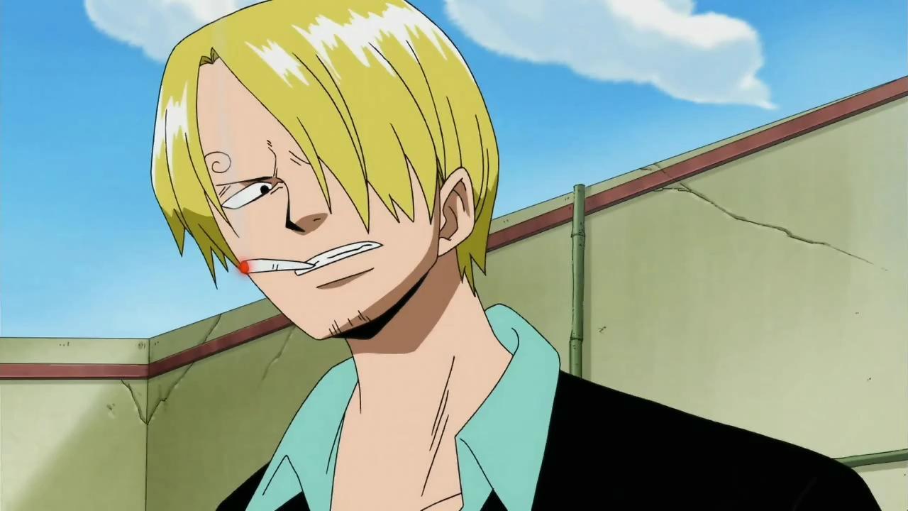 https://rei.animecharactersdatabase.com/./images/OnePiece/Sanji.jpg