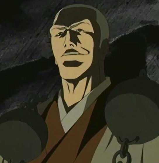 https://rei.animecharactersdatabase.com/./images/Otogizoushi/Hoshikuma.png