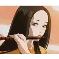 Image of Lady Hikaru