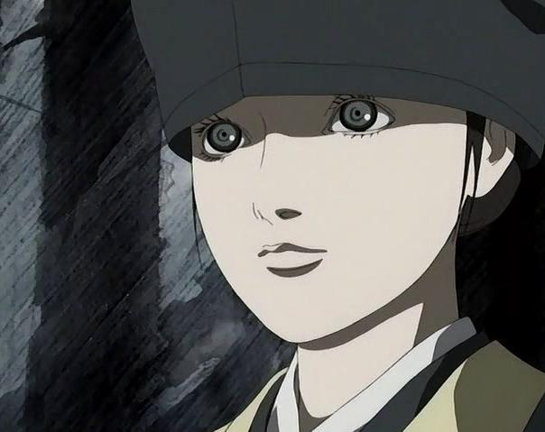 https://rei.animecharactersdatabase.com/./images/Otogizoushi/Minamoto_no_Hikaru.png