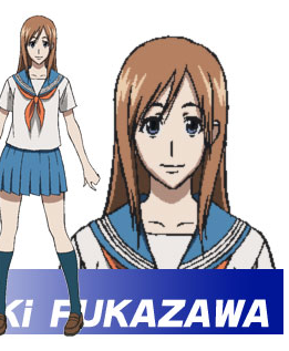 https://rei.animecharactersdatabase.com/./images/OverDrive/Yuki_Fukazawa.png