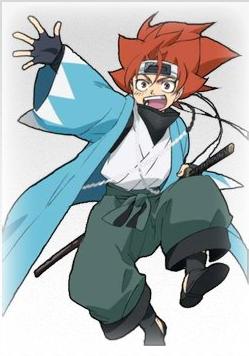 https://rei.animecharactersdatabase.com/./images/PeacemakerKurogane/Tetsunosuke_Ichimaru.png