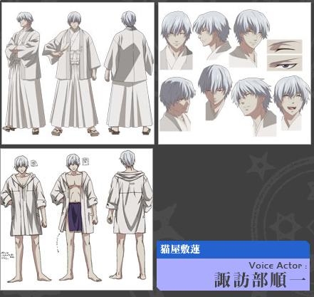 https://rei.animecharactersdatabase.com/./images/RentalMag/Ren_Nekoyashiki.png