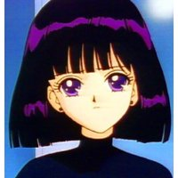 Profile Picture for Hotaru Tomoe