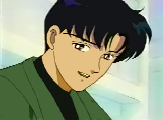 https://rei.animecharactersdatabase.com/./images/Sailormoon/Mamoru_Chiba.png