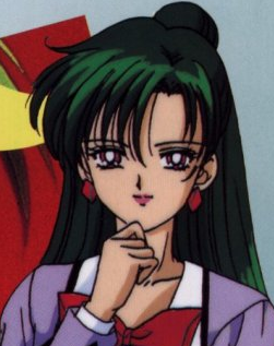 https://rei.animecharactersdatabase.com/./images/Sailormoon/Setsuna_Meioh.png