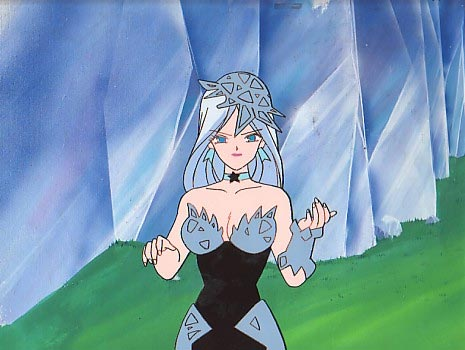 https://rei.animecharactersdatabase.com/./images/Sailormoon/Viluy.jpg