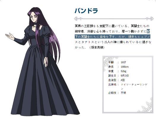 https://rei.animecharactersdatabase.com/./images/SaintSeiyaMeioHadesElysionhen/Pandora.png