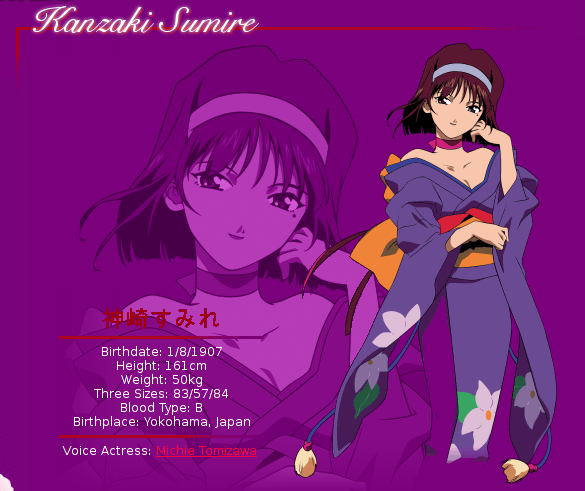 https://rei.animecharactersdatabase.com/./images/SakuraWars/Kanzaki_Sumire.png
