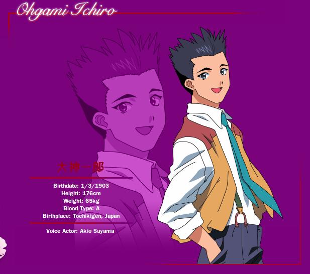 https://rei.animecharactersdatabase.com/./images/SakuraWars/Ohgami_Tchiro.png