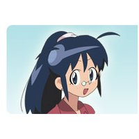 Profile Picture for Aki Hinata