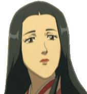 https://rei.animecharactersdatabase.com/./images/ShinShakuSanadaJuu/Akihime.png