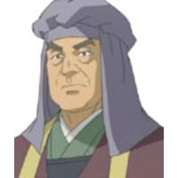 Ekei Chourou Ankokuji