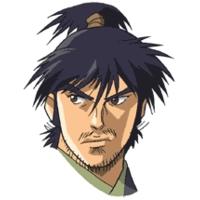 Image of Kosuke Anayama