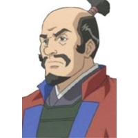 Image of Masaie Ookurashouyuu Natsuka
