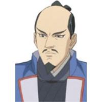 Mitsunari Jibushouyuu Ishida