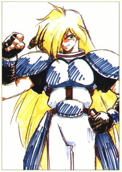 https://rei.animecharactersdatabase.com/./images/Slayers/Gourry_Gabriev.png