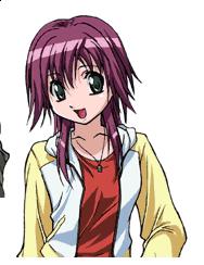 https://rei.animecharactersdatabase.com/./images/SoreYuke/Aimi_Yoshizumi.png