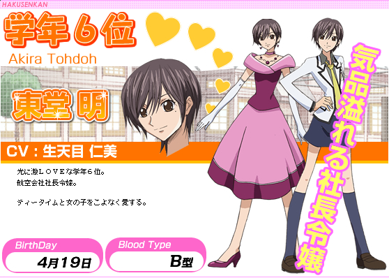 https://rei.animecharactersdatabase.com/./images/SpecialA/Akira_Tohdoh.png